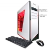 Alternate view 3 for CyberPowerPC Gamer Zeus Core i7 Gaming PC
