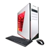 Alternate view 4 for CyberPowerPC Gamer Zeus Core i7 Gaming PC