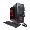Alternate view 2 for CyberpowerPC Gamer Ultra GU6010 Gaming PC