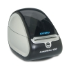 Alternate view 2 for DYMO LabelWriter 450 Label Printer