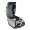Alternate view 5 for DYMO LabelWriter 450 Label Printer