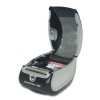 Alternate view 6 for DYMO LabelWriter 450 Label Printer