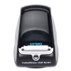 Alternate view 6 for DYMO Labelwriter 450 Turbo Label Printer 71 lpm