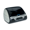 Alternate view 2 for DYMO Labelwriter 450 Twin Turbo Label Printer