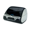 Alternate view 4 for DYMO Labelwriter 450 Twin Turbo Label Printer
