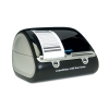 Alternate view 7 for DYMO Labelwriter 450 Twin Turbo Label Printer