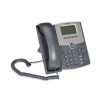 Alternate view 2 for Cisco SPA 504G 4 Line IP Phone w/Display PoE