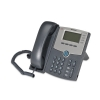 Alternate view 4 for Cisco SPA 504G 4 Line IP Phone w/Display PoE