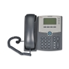 Alternate view 7 for Cisco SPA 504G 4 Line IP Phone w/Display PoE