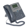 Alternate view 2 for Cisco SPA 508G 8 Line IP Phone w/Display PoE