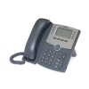 Alternate view 4 for Cisco SPA 508G 8 Line IP Phone w/Display PoE