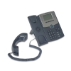 Alternate view 7 for Cisco SPA 508G 8 Line IP Phone w/Display PoE