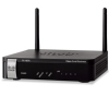 Alternate view 2 for Cisco RV180W Multifunction VPN Router