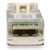 Alternate view 5 for Cisco MGBSX1 Gigabit Ethernet SX Transceiver