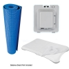 Alternate view 2 for CTA WI-WFK Wii Fit 3-in-1 Combo Kit