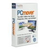 Alternate view 2 for Laplink PCmover - PC Migration Utility