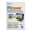Alternate view 4 for Laplink PCmover - PC Migration Utility