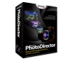 Alternate view 2 for CyberLink PhotoDirector 2011 Software