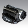 Alternate view 2 for Canon HG10 High Definition HardDrive Camcorder