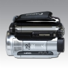 Alternate view 6 for Canon HG10 High Definition HardDrive Camcorder