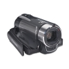 Alternate view 2 for Canon VIXIA HF R100 4394B001 HD Flash Camcorder