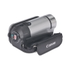 Alternate view 6 for Canon FS300 4400B001 Flash Memory Camcorder