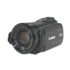 Alternate view 4 for Canon HF G10 Black Consumer HD Camcorder