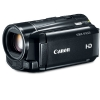 Alternate view 2 for Canon 6096B001 VIXIA HF M500 Full HD Camcorder