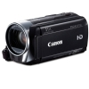 Alternate view 2 for Canon VIXIA HF R30 Full HD Digital Camcorder