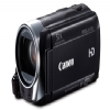 Alternate view 3 for Canon VIXIA HF R30 Full HD Digital Camcorder