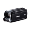 Alternate view 7 for Canon VIXIA HF R30 Full HD Digital Camcorder