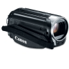 Alternate view 2 for Canon 5978B001 VIXIA HF R300 Full HD Camcorder
