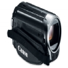 Alternate view 3 for Canon 5978B001 VIXIA HF R300 Full HD Camcorder