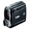 Alternate view 4 for Canon 5978B001 VIXIA HF R300 Full HD Camcorder