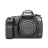 Alternate view 6 for Canon EOS 5D Mark II Digital SLR Camera (Body Only