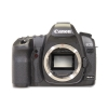 Alternate view 7 for Canon EOS 5D Mark II Digital SLR Camera (Body Only