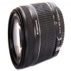 Alternate view 5 for Canon EF-S 55-250mm F/4-5.6 IS Lens Bundle