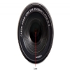 Alternate view 4 for Canon EF 75-300MM F/4-5.6 III Lens Bundle