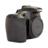 Alternate view 5 for Canon EOS 60D 18MP DSLR Camera & 18-135mm Lens
