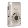 Alternate view 2 for Canon 100HS PowerShot Elph 12MP Digital Camera