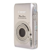 Alternate view 4 for Canon 100HS PowerShot Elph 12MP Digital Camera