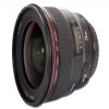 Alternate view 3 for Canon EF 24MM F/1.4L II USM Camera Lens