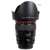 Alternate view 5 for Canon EF 24MM F/1.4L II USM Camera Lens
