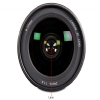 Alternate view 6 for Canon EF 24MM F/1.4L II USM Camera Lens