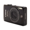 Alternate view 3 for Canon PowerShot Elph 510 HS Digital Camera