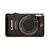 Alternate view 4 for Canon PowerShot Elph 510 HS Digital Camera