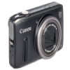 Alternate view 4 for Canon 5900B001 PowerShot SX260 HS Digital Camera