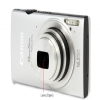 Alternate view 4 for Canon PowerShot ELPH 320 HS Digital Camera