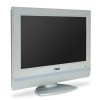 "Alternate view 2 for Mag Innovision UF261 26"" Widescreen LCD HDTV"