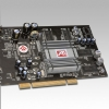 Alternate view 6 for Diamond Stealth Radeon 9250 256MB DDR PCI